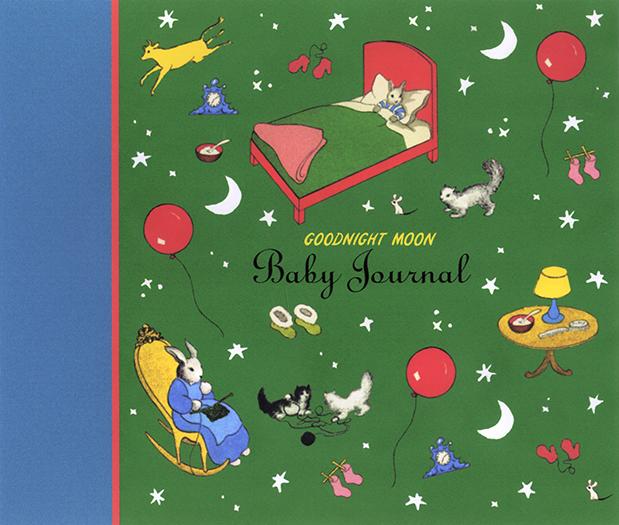 Children's Journals