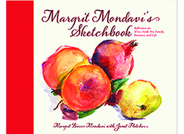 Margrit Mondavi's Sketchbk_rev.jpg