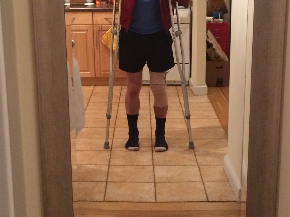 eoinstandingcrutches