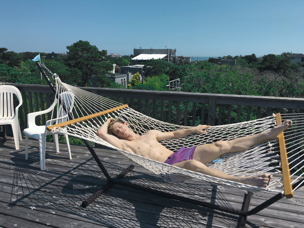Eoin_Thomas_Sharkey_Relaxes_hammock_Parke_and_Ronen.JPG