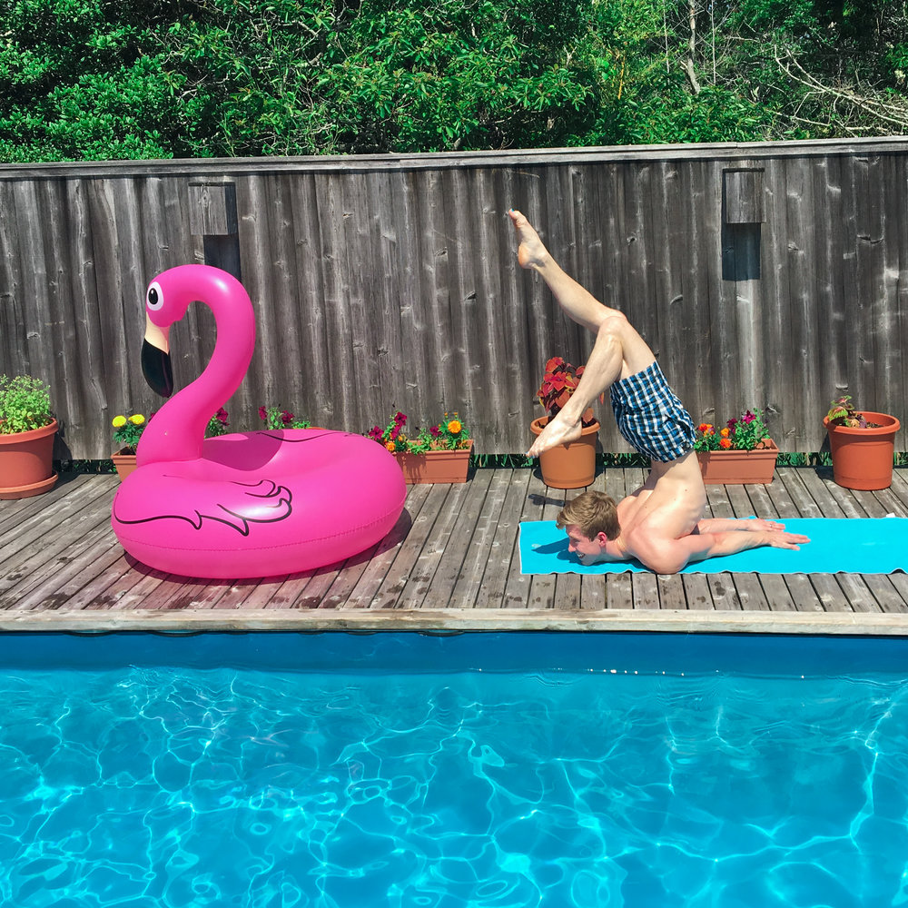 flamingo-instagram-yoga-model-mrsharkey.jpg