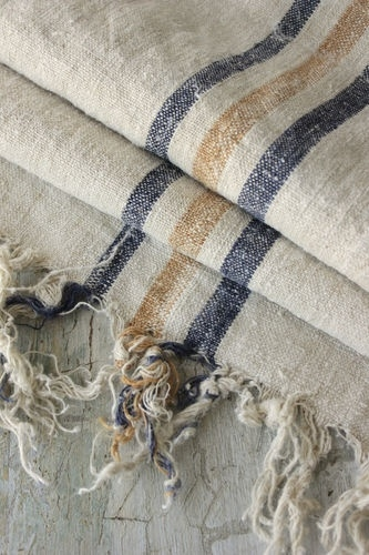 perfect linen