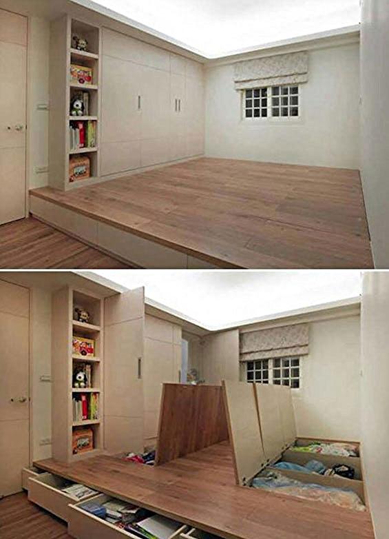 use floor.jpg