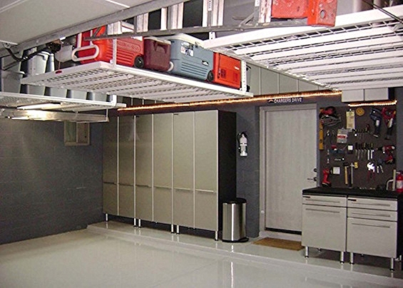 innovative-garage-overhead-storage-diy.jpg