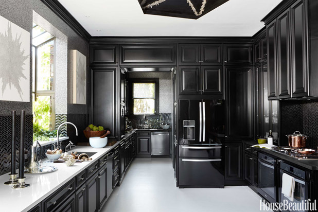 House Beautiful's Kitchen of the Year