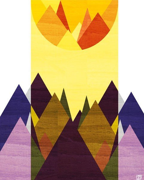 move-mountains-purposeful-prints
