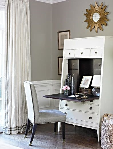white-desk-armoire-home-office
