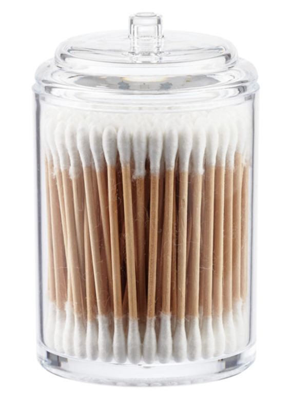 lucite-bath-jar