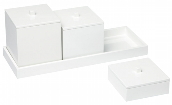 white-lacquered-storage-bath-boxes