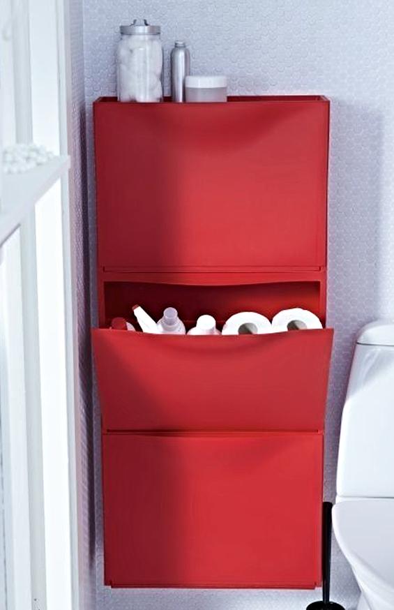 ikea-trone-slim-storage