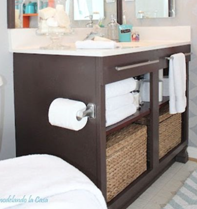 open-storage-vanity-bathroom
