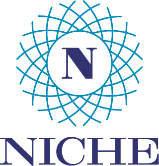The Niche Home | Interior Design | Interior Design Blog