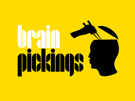 323BrainPickings_logo.jpeg