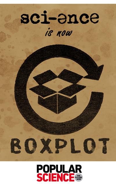 2013-10-08-BOXPLOT-LOGO-MAIN.jpg