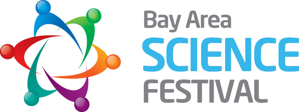 BayAreaScienceFestival_Logo.jpg