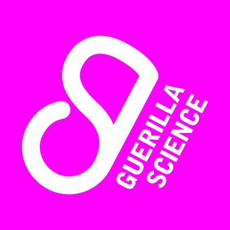 guerilla-science-474x474.jpg