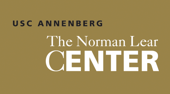 NormanLearCenter.jpg