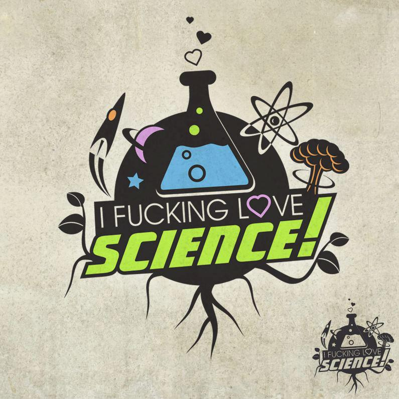 i-fucking-love-science-facebook-logo.jpg