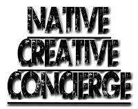 NCreativeConcierge-block-logo.jpg