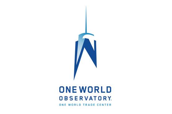News_OWO_logo
