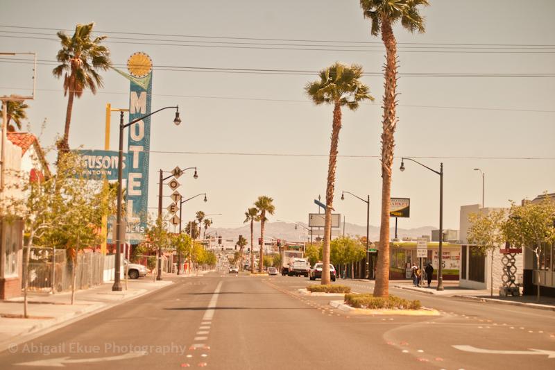 Palm Road_Abigail Ekue Photography