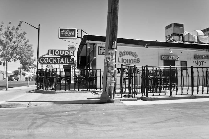 Atomic Liquors_Abigail Ekue Photography