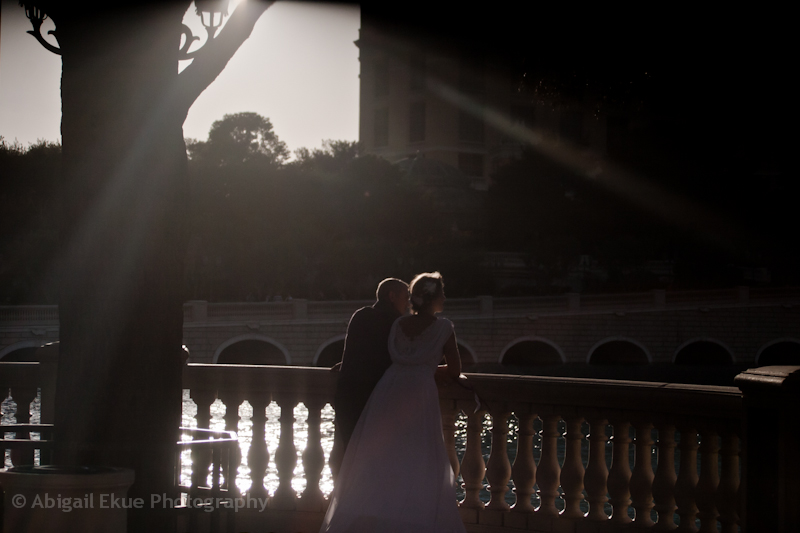 Bellagio Bride_Abigail Ekue Photography