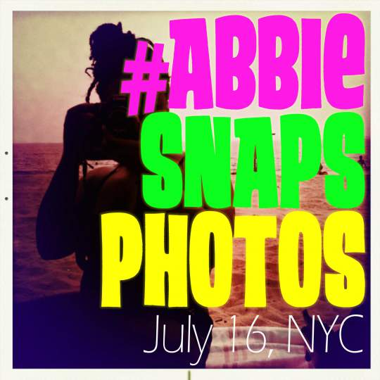 AbbieSnapsPhotos