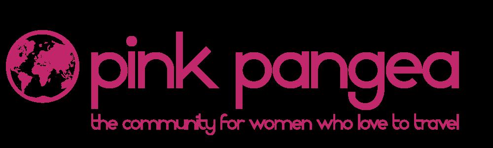 pink-pangea-logo-Oct-2014.png