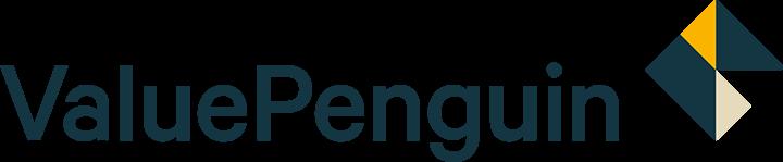 valuepenguin logo.png