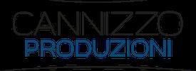 logo_cannizzo_produzioni_rgb-web.png