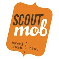 Scoutmob_logo.jpg
