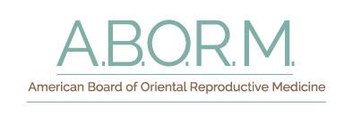 ABORM-logo.jpg