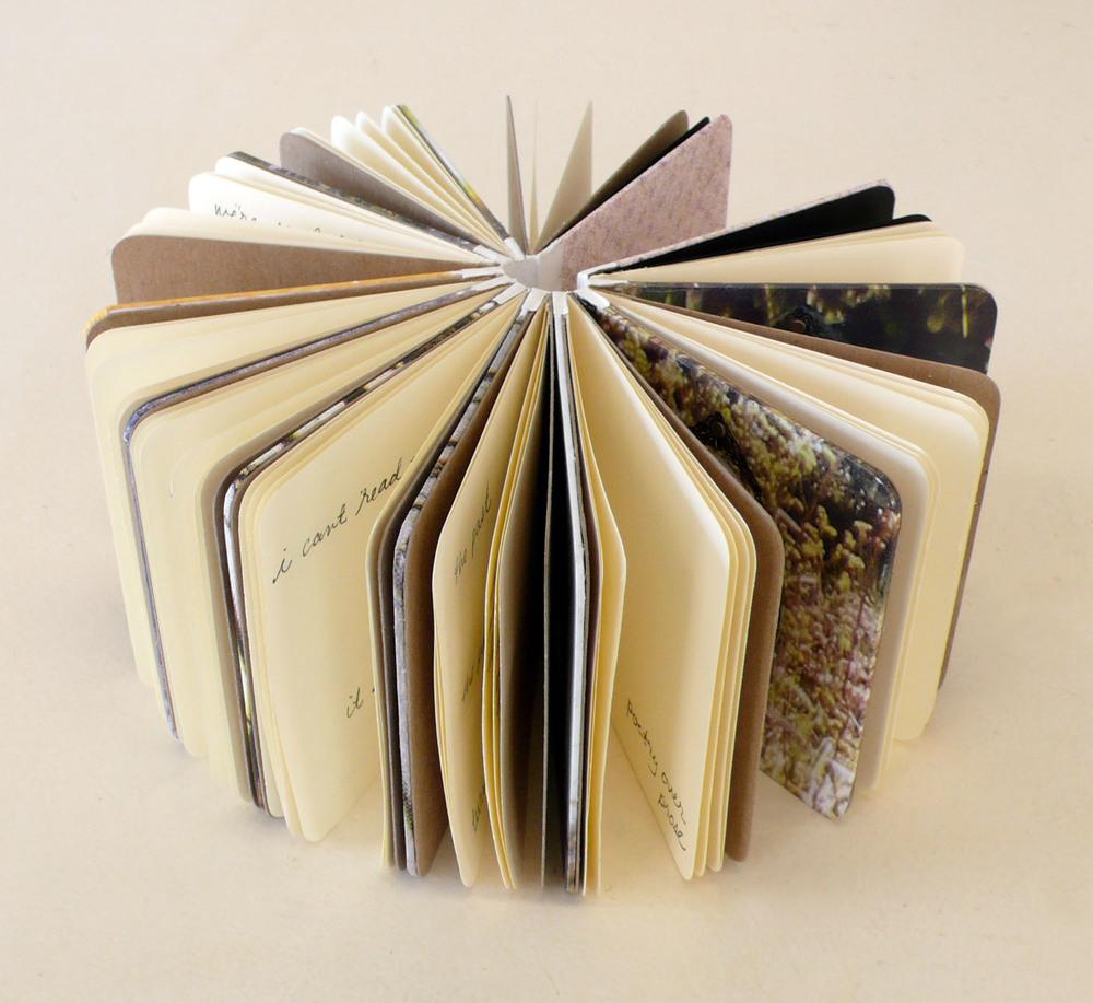 SarahKascelBoardBook.jpg