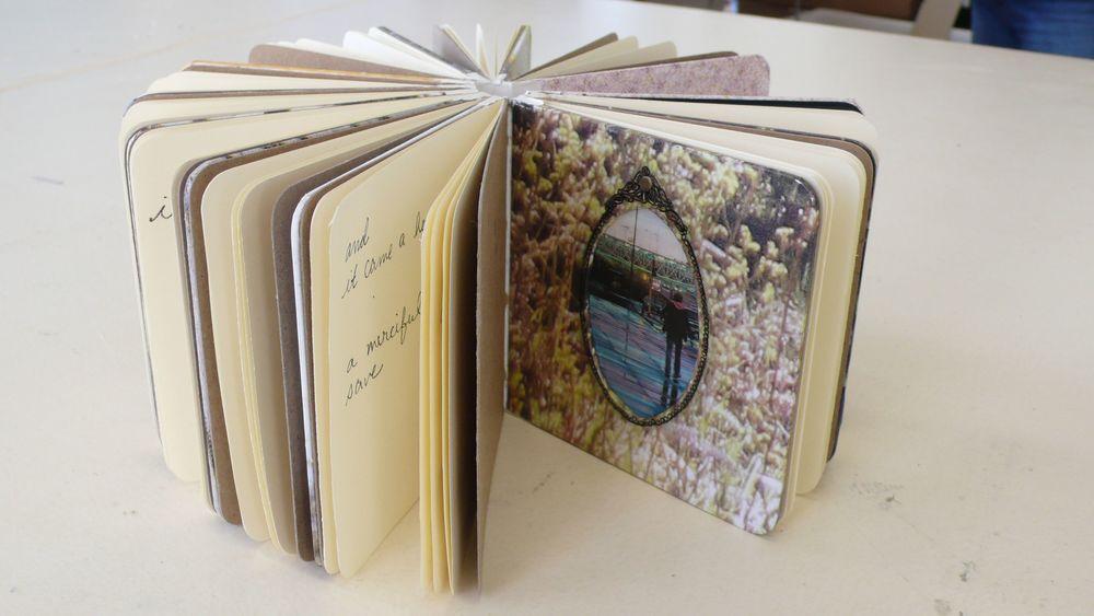 SarahKascelBoardBook2.jpg