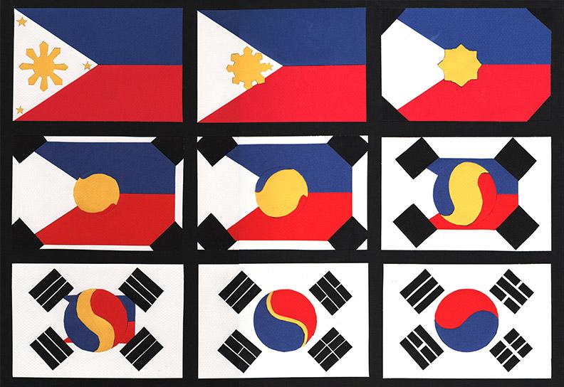 JShelton Flag Final.jpg