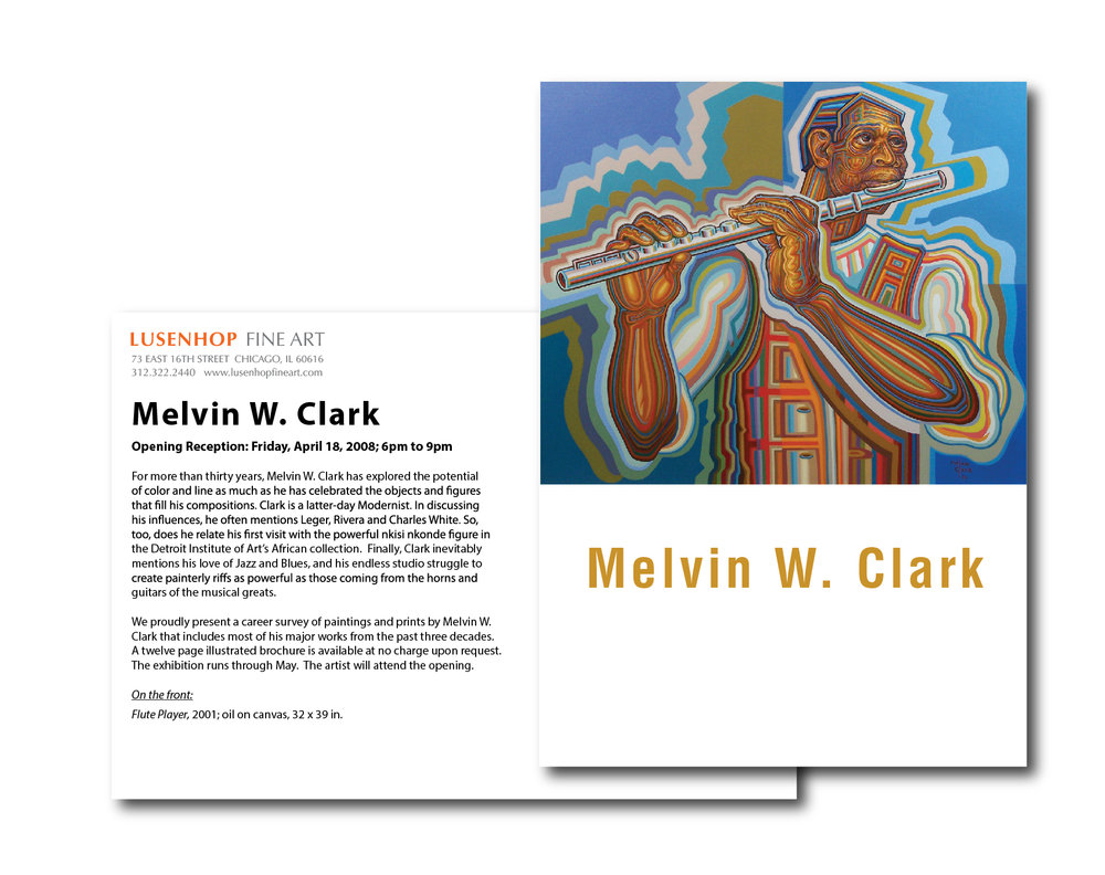 MelvinClarkPostcard-01.jpg