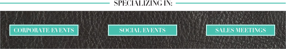 corporate-social-sales-events
