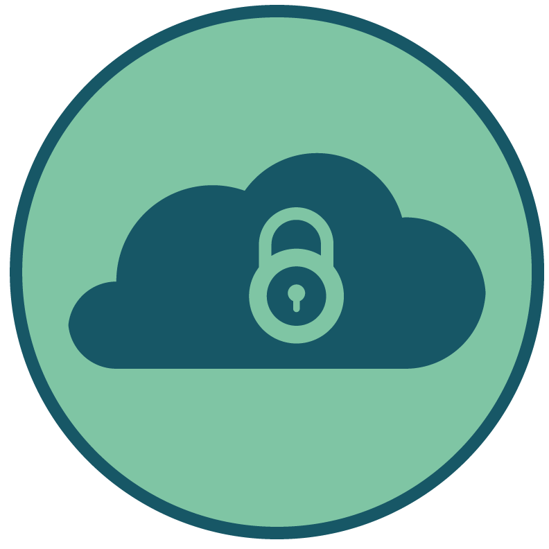 secure-cloud-storage.png