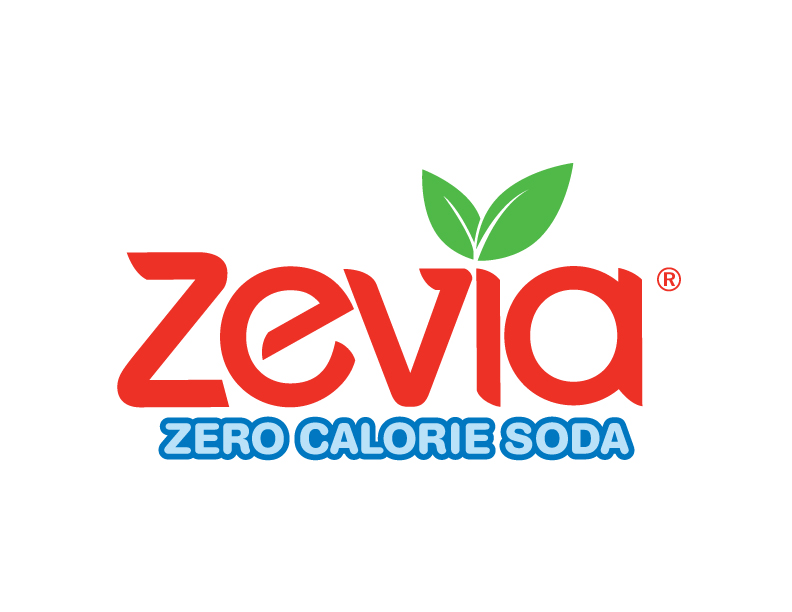 Source: zevia.com