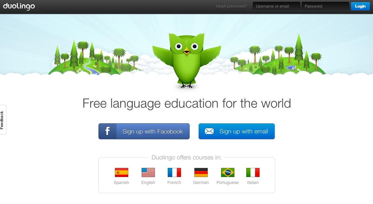 Source: www.duolingo.com