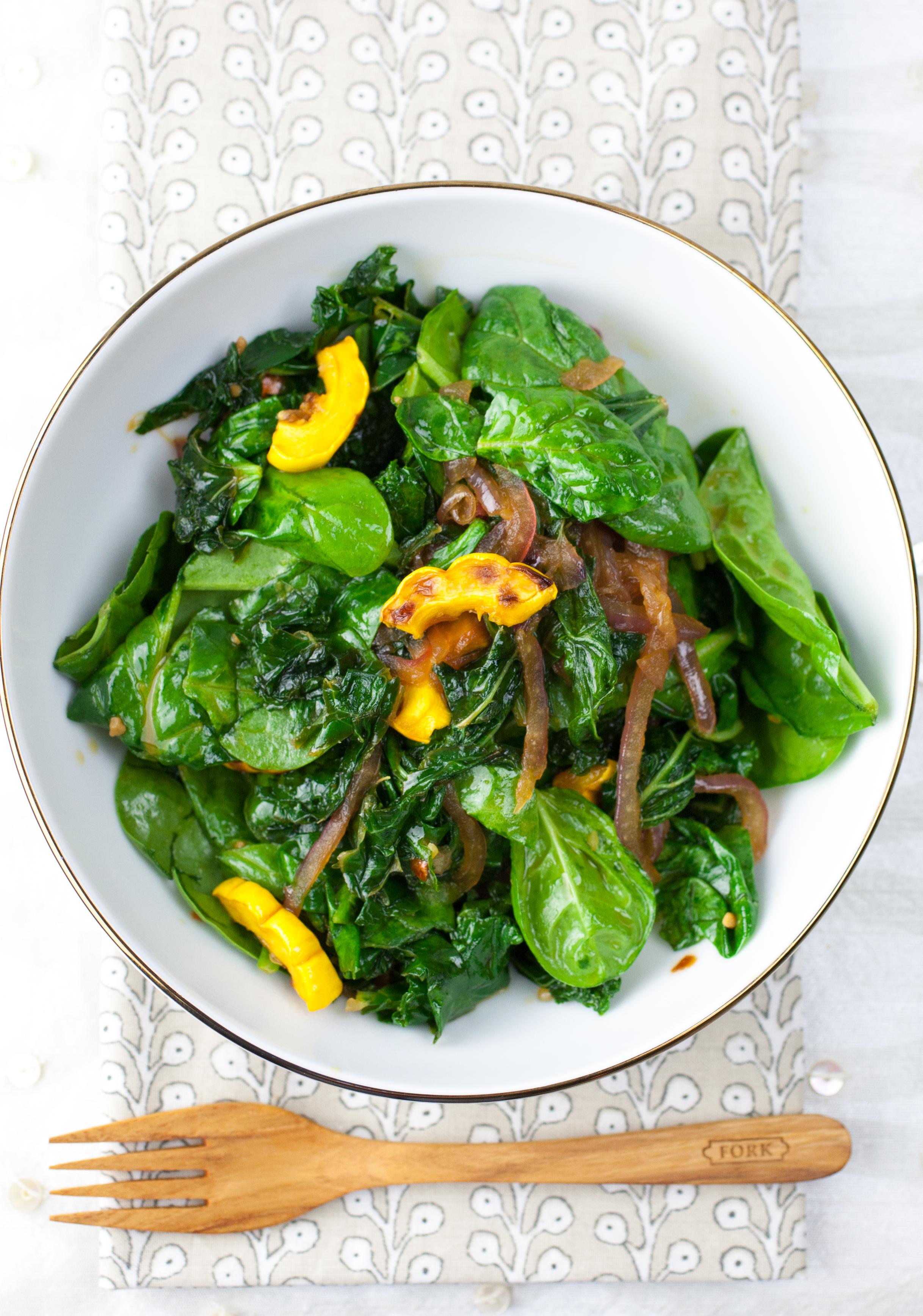 salad (6 of 7)