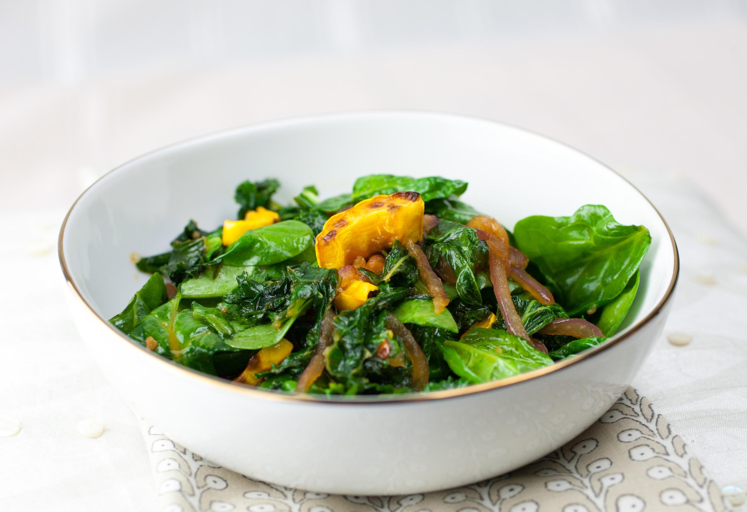 salad (7 of 7)