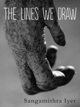 Produce On Parade - The Lines We Draw