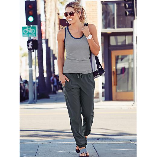 1000  images about Athleta/Workout Gear on Pinterest