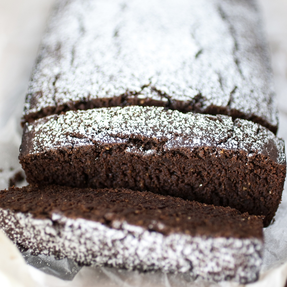 chocobread-11-of-16.jpg