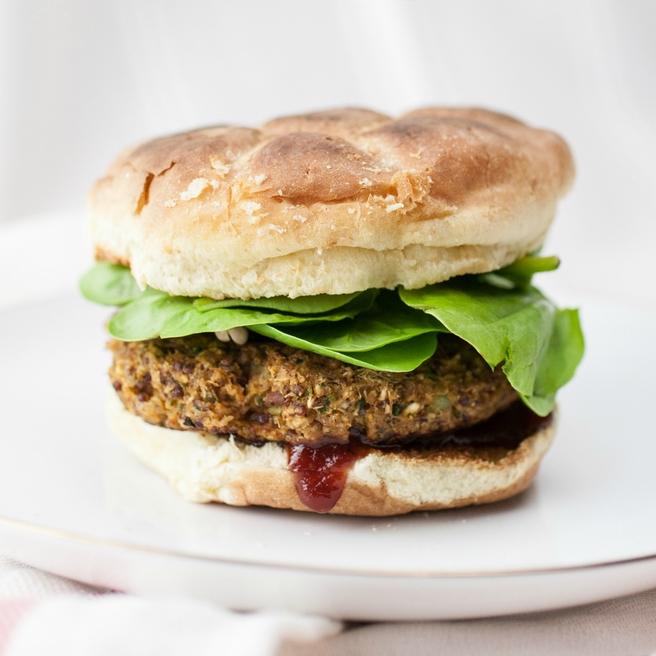 burgerfinal.jpg