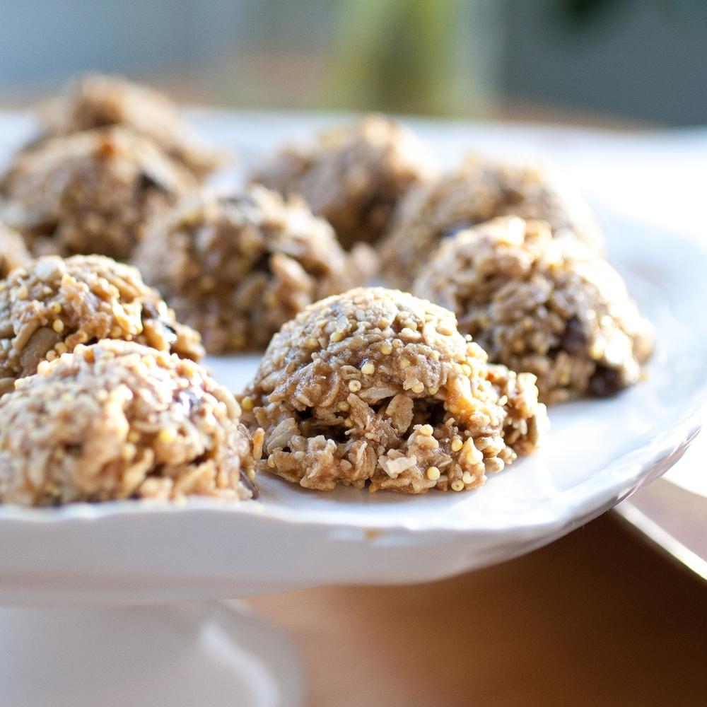 cookies-8-of-10.jpg