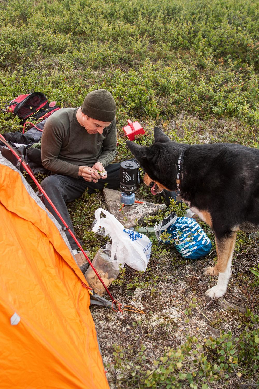 camping (5 of 10).jpg