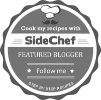 SideChef_featuredblogger_badge.png